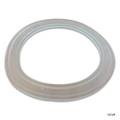 Waterway Plastics | Light Lens Gasket | 711-4350