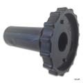 Waterway Plastics | Adjustable Cluster Jet Wrench | 218-0710