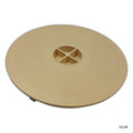 A&A MANUFACTURING | LID FOR AA AUTO FILL TAN | 808-400T | 517181