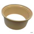 A&A MANUFACTURING | RING FOR AA LEVELER TAN | 808-500T | 517202