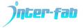 INTER-FAB | LADDER BOLT AND NUT 6 PACK | W/LB | BOL-3T