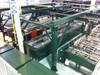 Solar Simulator Large Format Panel I-V Flash Tester - Yamashita Denso 6000x900mm