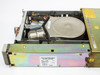 IBM 400MB Rack Mounted DASD 9332-400 Hard Drive