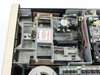 "Data Systems Design DEC 8"" Shugart Floppy Drive DSD 880 *Repaired Panel* (880-D8)"
