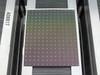Nanosolar 15,600 Watt Carton of 6000 2.6 Watt CIGS Flexible Aluminum Solar Cells