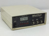 Displaytech FLC Ferroelectric Liquid Crystal Driver (DR50)