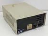 Spectra Physics Ion Laser Cavity Air Pump (2200)