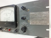 Action Laboratories Precision Phase Meter (328-A)