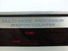 SSR Instruments Multi-Mode Processor Photon Counter Princeton Research 1108