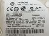 "Hitachi 0A73305 500GB 2.5"" 7200RPM SATA Hard Drive"