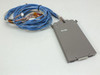 Keithley 7708 40 Channel Differential Thermocouple Module with Cables