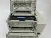 HP C4171A LaserJet Printer 2100M 10PPM