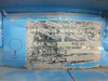 EpoxyLite Red Point Epoxy Vacuum Pressure Impregnator Encapsulator (HR2020-S15)
