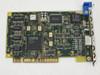 MC 10027-01  Apple LocalTalk Adaptor IBM MCA Interface Computer Card