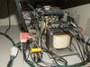 NuArc Ultra-Plus Flip-Top Platemaker w/out Bulb & Glass FT26V3UP-5KM