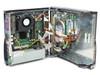 Dell  Optiplex GX270 SFF Intel P4 2.8GHz, 1.0GB RAM, 40GB HDD