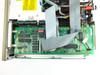 Wang 286 MHZ Desktop Computer 640 KB RAM PC/240-3 PC240-3