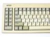 Solbourne 102691 Computer Keyboard