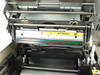 Tektronix Phaser IIsd  Color Laser Printer Uses Color Transfer Rolls 4684