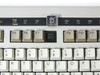 Wyse Keyboard for Wyse 75/350 (840059-03)