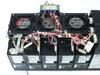 Digital BA11-P  Expander Power Supply