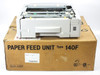 Ricoh Paper feed expansion tray type 140F 500 sheet 140F