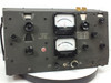 Boonton Radio Co Type 260A  Q Meter