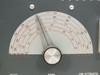 Heathkit Model 1G-42  Laboratory RF Signal Generator
