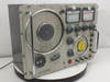 Marconi Instruments Ltd TF 1066B/I  F.M. Signal Generator