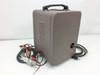 Hewlett Packard Model 410B  Vacuum Tube Voltmeter