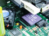 Telxon GCS4105DS  Computer Blue Lightning DLC3 100MHz CPU 6 ISA Slots