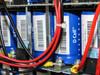 Dantherm DBX5000 4000710 5kW Hydrogen Fuel Cell Battery Extender/Generator AS-IS