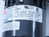 Dayton 4C443A  Blower Motor Fan 1/70 HP - 115 Volt