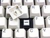 NMB 119999-001  AT Keyboard RT6255T&