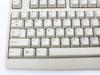 Mitsumi KFK-EA4XA  PS/2 Keyboard KFKEA4XA