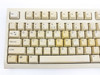 BTC 107-Key PS/2 Keyboard - Beige - English 5199