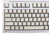 Sony PCVA-KB1P/UB  Keyboard