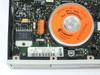 "Iomega Beta 150A Removable Disk Storage System Internal 5.25"" SCSI Drive"