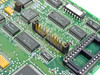 3COM 3C503-16-TP  ISA Etherlink II /16TP Network Card