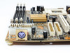 PC Chips Socket 7 Motherboard SiS 530 Chipset with ISA - System Board (M598LMR)