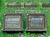 Samsung AT 286-12  System Board