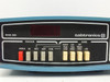 Sabtronics Model 2000  Multimeter