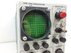 Tektronix Type 310A  Oscilloscope