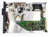 "Panasonic JU-475-2AKG 1.2MB 5.25"" Internal Floppy Drive"
