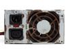 Astec SA240-3540-058 237W Computer Power Supply 614-0108