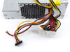 DELL N275P-01 NPS-275CB A 106W Power Supply