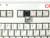 Digital Equipment Corp LK411-AA DEC VT Terminal (ANSI) 108 KEYS PS/2