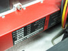 Varian VZC6962D710B00 Traveling Wave Tube Amplifier - Bad Tube