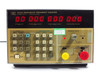 HP 5342A Microwave Frequency Counter with Option 005