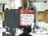 Maxtech C-Band 1:2 Redundant LNB System Controller (BRC-1201)